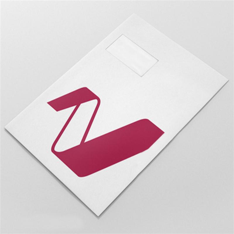 394367858 Impresión online de sobres y bolsas personalizados 184x261mm | Reprotel